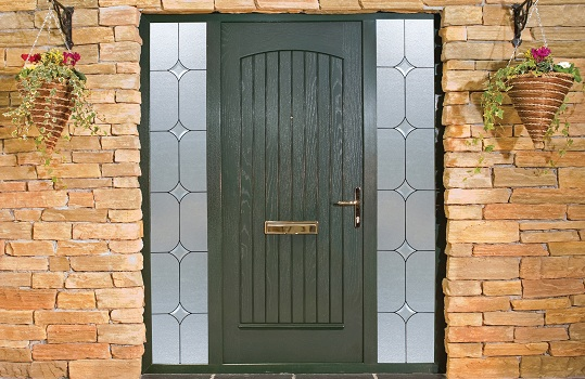 All our doors including the Profile Developments triple glazed composite door and the Veka UPVC door offer the best in security energy saving and good ... & Doors | Triple Glazed Windows