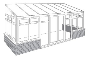 lean-to-300x200